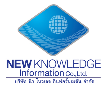 NewKnowledge